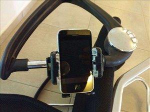 אופניים אביזרים 10