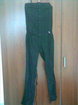 ביגוד ואביזרים ג'ינסים ומכנסיים 38