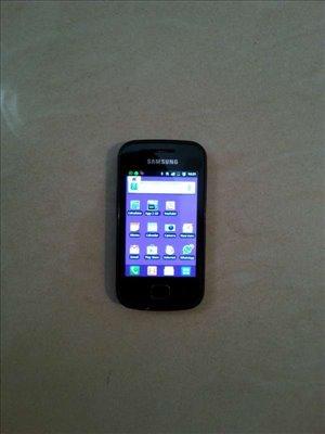 סלולרי סמארטפונים 19