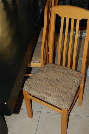 ריהוט כיסאות 24