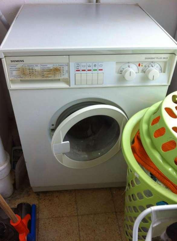 בנפט מכונת כביסה תעשייתי 50 קילו למכירה בתל אביב 1 שח | מוצרי חשמל YT-99