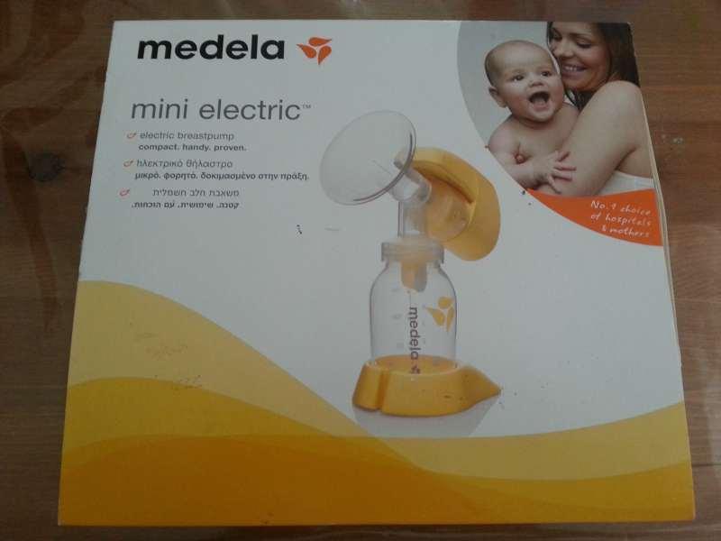 לתינוק ולילד - אביזרים ללידה ולהנקה