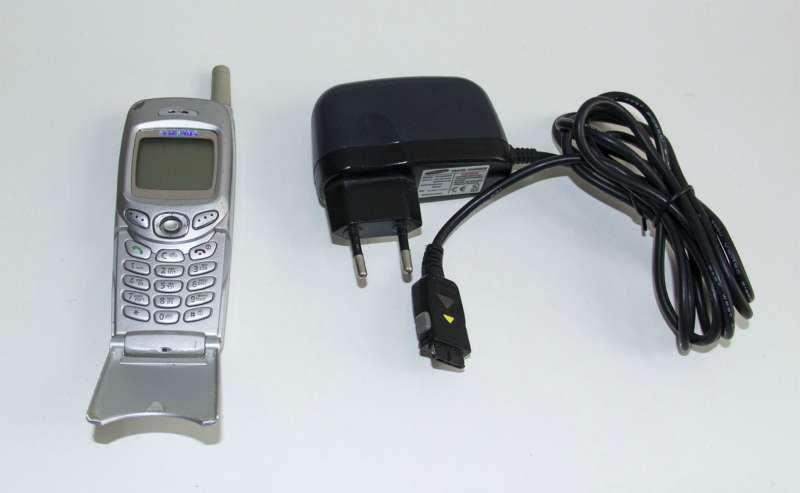 סלולרי - אחר