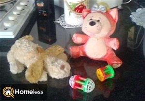 לתינוק ולילד משחקים וצעצועים 5