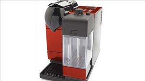 מוצרי חשמל מכונת קפה 2