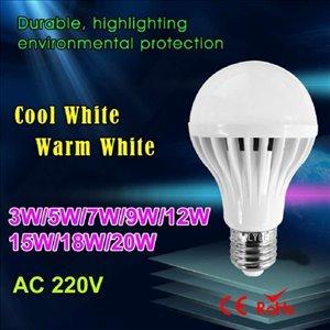 מוצרי חשמל תאורה ונברשות 4