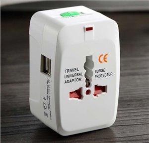 מוצרי חשמל אביזרים 4