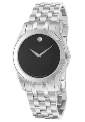 שעון מובאדו (movado)