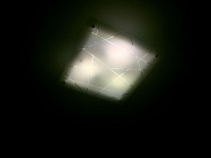 תמונה 2 ,2 מנורות תקרה ומנורת קיר למכירה בראשון לציון מוצרי חשמל  תאורה ונברשות