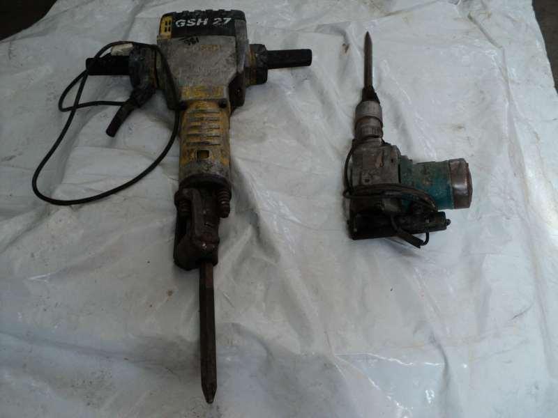 פנטסטי כננת חשמלית למכירה בחיפה 300 שח | כלי עבודה - כלי עבודה | לוח יד KF-31