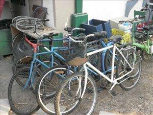 אופניים אופני עיר 33