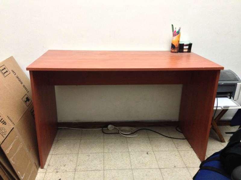 ריהוט - ריהוט משרדי