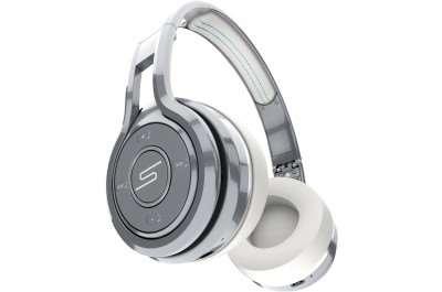 סלולרי - אוזניות
