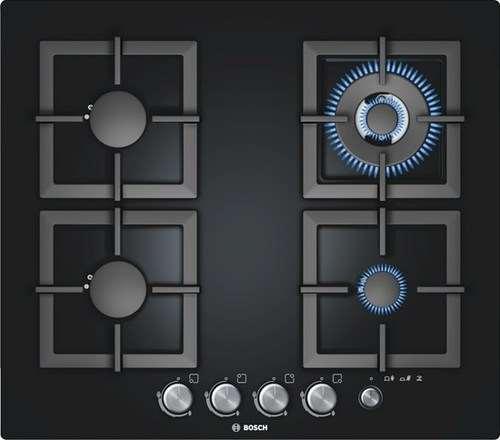 מוצרי חשמל כיריים 5