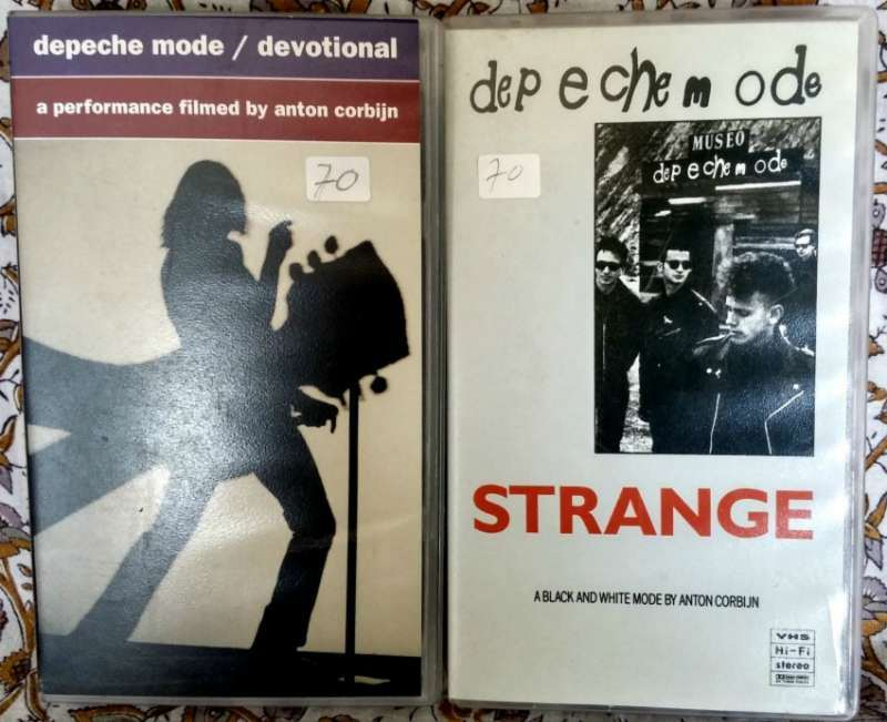 מגניב ביותר קונה תקליטים למכירה בתל אביב 1 שח   אספנות - תקליטים ודיסקים   לוח CM-86