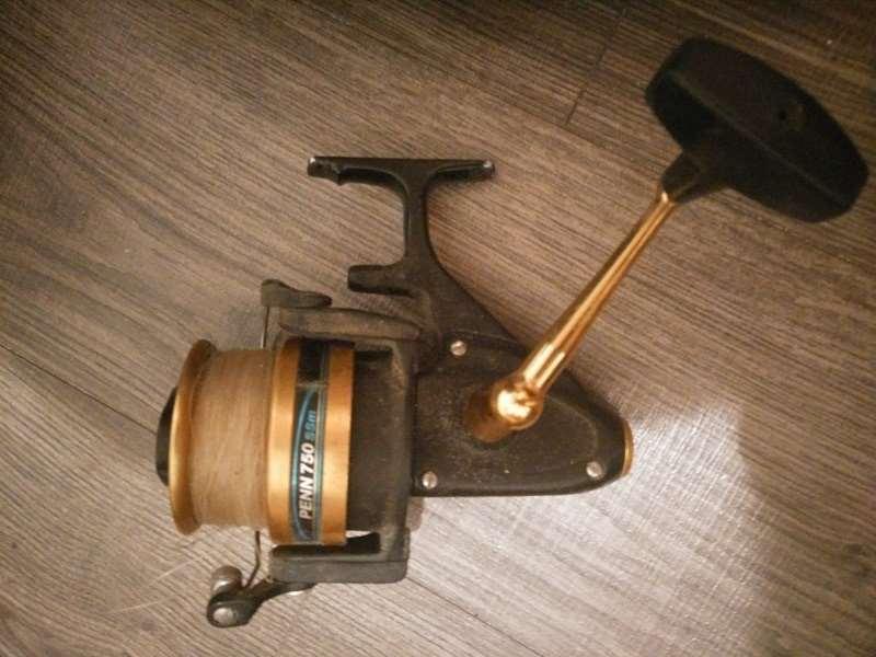 ציוד ספורט - ציוד דיג