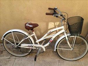 אופניים אופני עיר 29