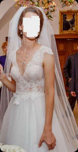 לחתן ולכלה ביגוד לכלה 40