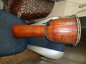 כלי נגינה כלי הקשה 1