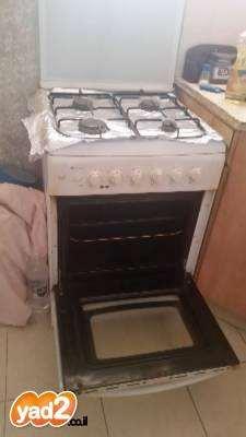 מוצרי חשמל - תנור אפייה