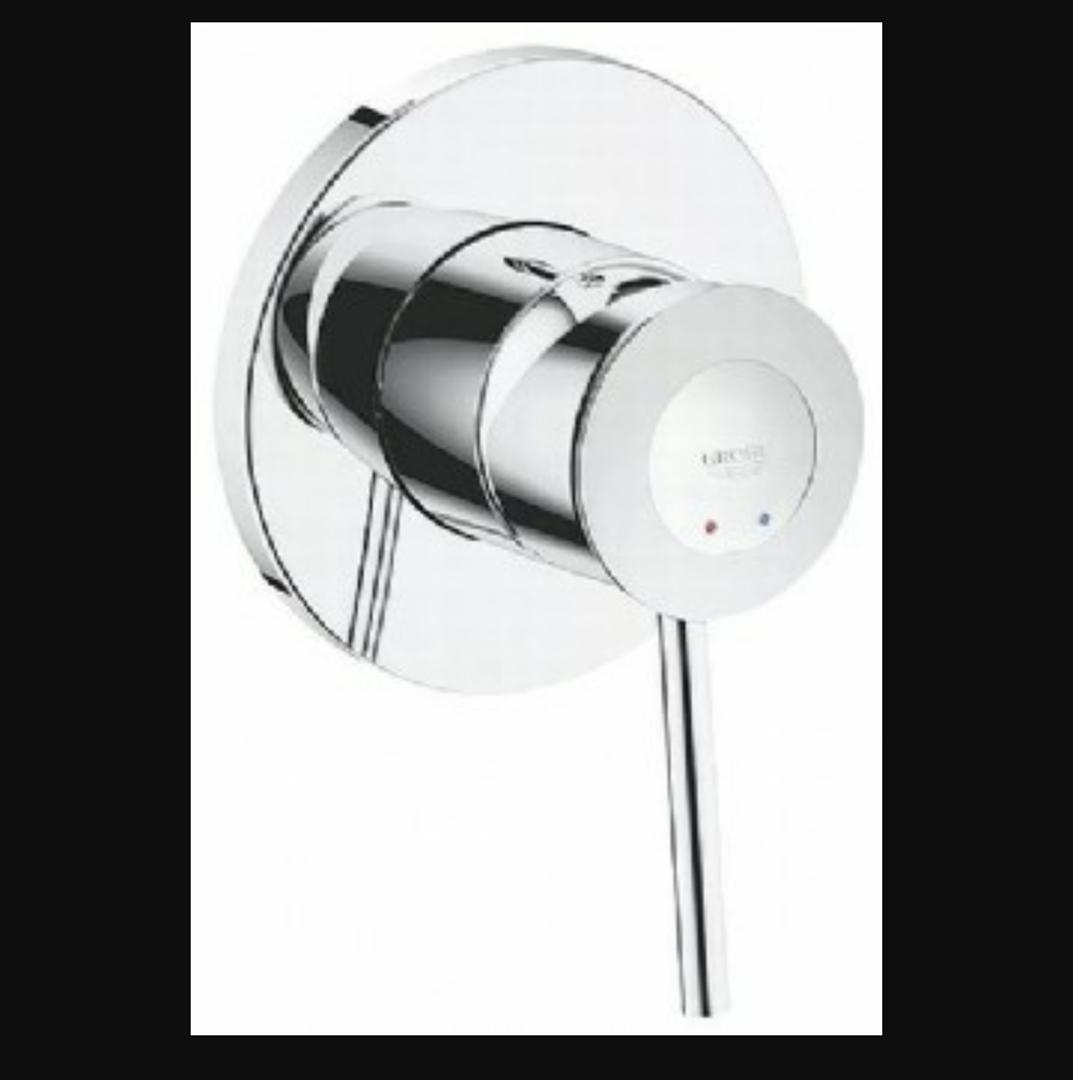 כלים סניטריים לאמבטיה ולשירותים 5