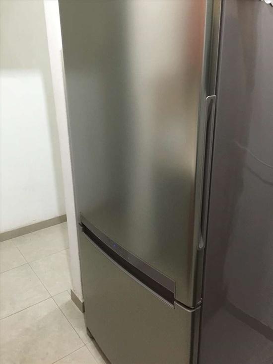 מקרר סמסונג 600 ליטר