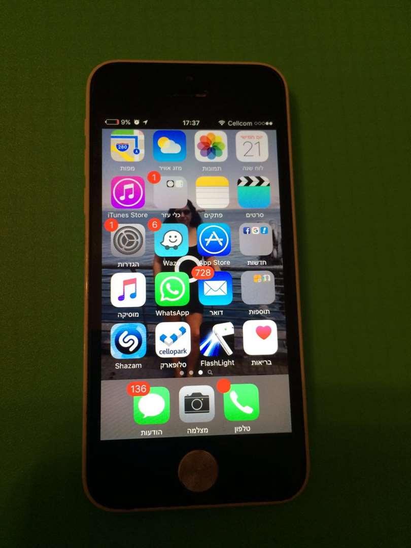 סלולרי סמארטפונים 10