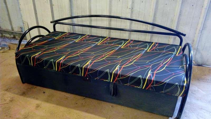 ריהוט מיטות 1