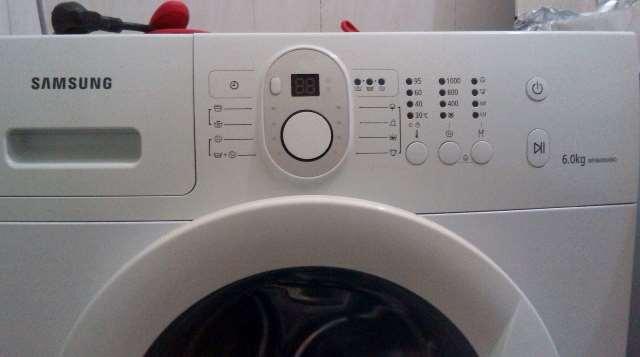 מוצרי חשמל מכונת כביסה 30