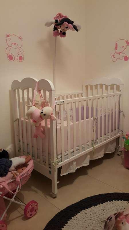 לתינוק ולילד מיטות ולולים 23