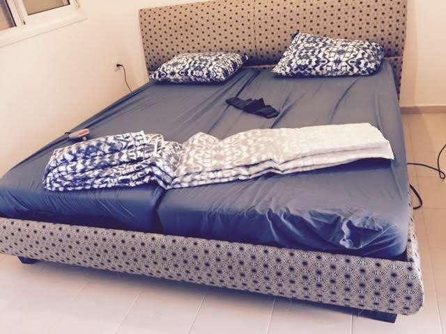 ריהוט מיטות 10