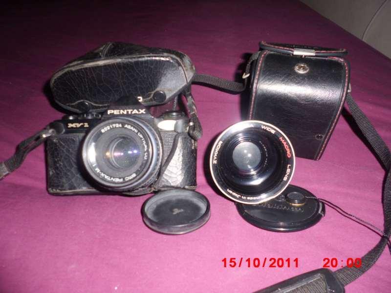 צילום מצלמת סטילס 1