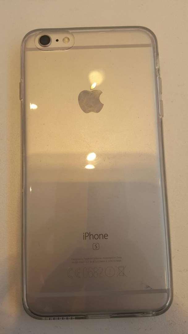 מוצרי Apple - אחר