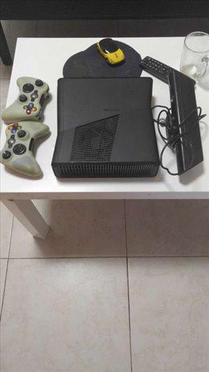 משחקים וקונסולות XBox 360 5