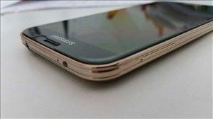 סלולרי סמארטפונים 4