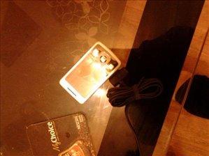 סלולרי סמארטפונים 33