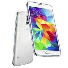 סלולרי סמארטפונים 5