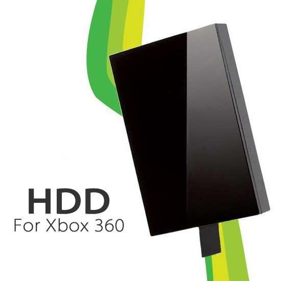 משחקים וקונסולות XBox 360 24