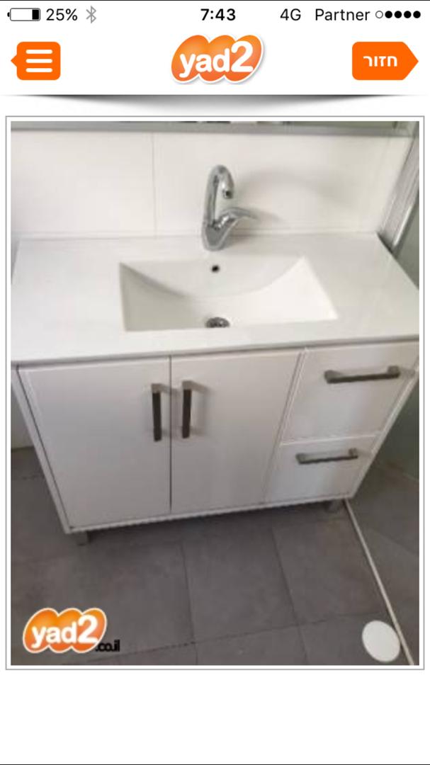 כלים סניטריים לאמבטיה ולשירותים 2