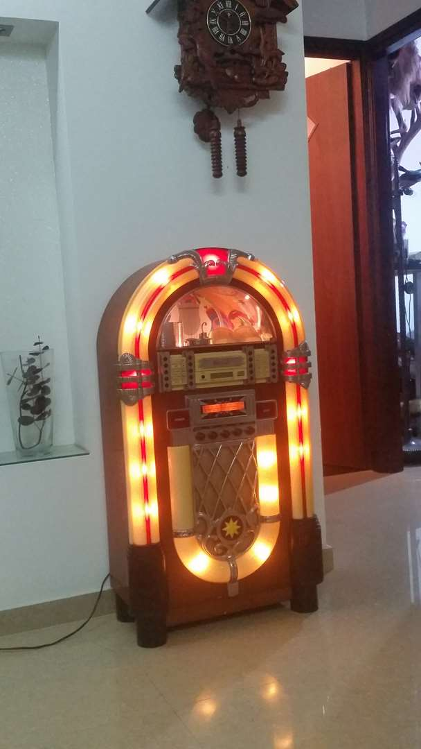 צעיר מכונת תקליטים למכירה בראשון לציון 6 שח   אספנות - מוצרי קוקה קולה JQ-36