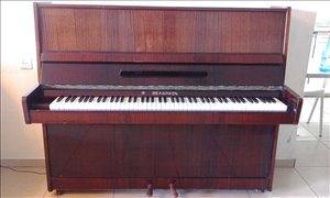 כלי נגינה פסנתר 3