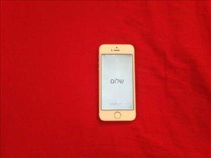 סלולרי סמארטפונים 1