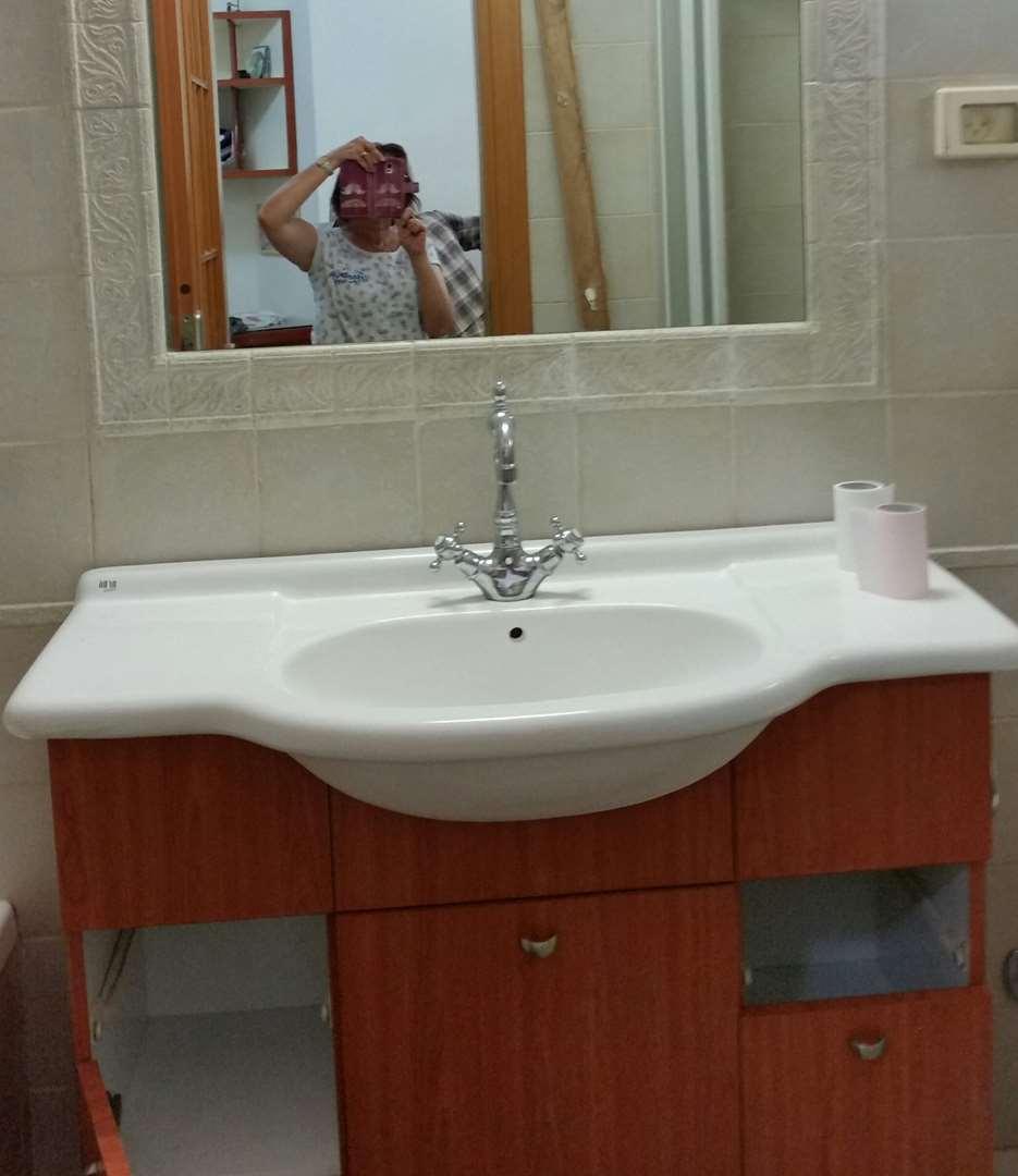 כלים סניטריים - לאמבטיה ולשירותים