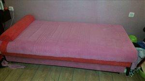 ריהוט מיטות 4
