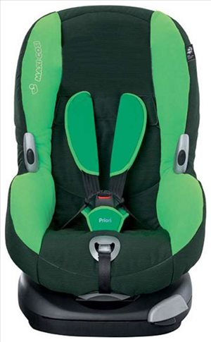 לתינוק ולילד כסא לרכב 3