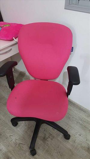 ריהוט כיסאות 10