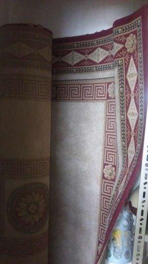 ריהוט שטיחים 30