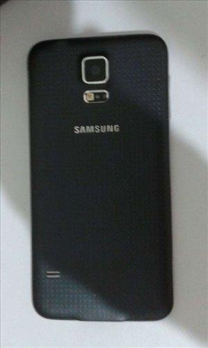 סלולרי סמארטפונים 40