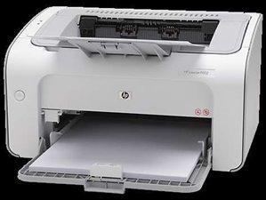 מחשבים וציוד נלווה מדפסות 19
