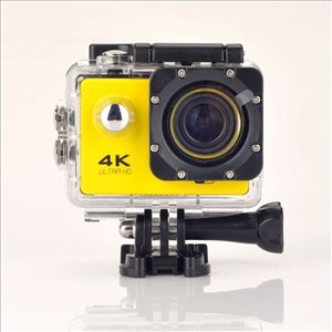 צילום מצלמת וידאו 37